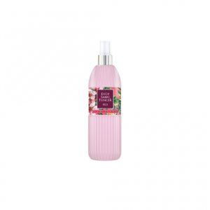 EST Cologne-Hand Sanitiser Japanese Cherry Blossom 150ml