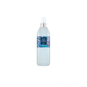 EST Cologne-Hand Sanitiser Ocean 150ml