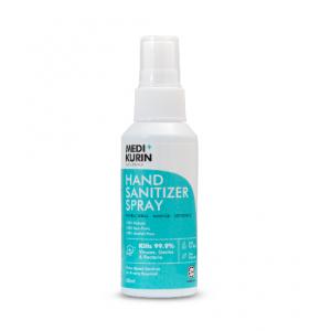 MEDI+KURIN HOCL Hand Sanitizer Spray 60ml