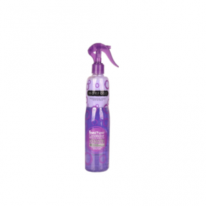 Morfose Bubble 2-Phase Conditioner Keratin 220ml