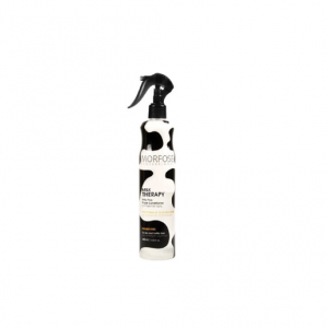 Morfose Milk Therapy 2-Phase Conditioner 400ml