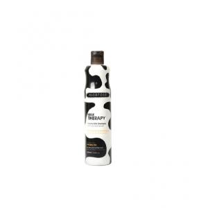 Morfose Milk Therapy Shampoo 500ml