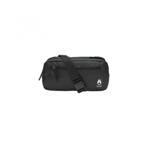 Nixon Fountain Sling Pack III Black