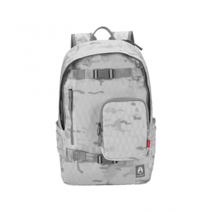 Nixon Smith Backpack Alpine Multicam