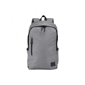 Nixon Smith Backpack SE Heather Gray