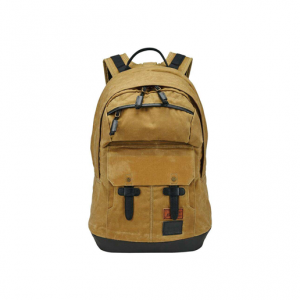 Nixon West Port Cumin Backpack