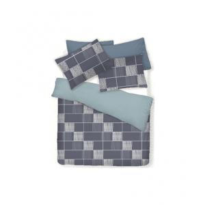Novelle Urban Darcy King Comforter – Henley