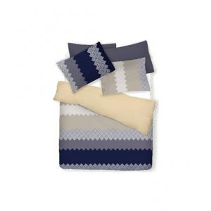 Novelle Urban Darcy King Comforter – Morgan