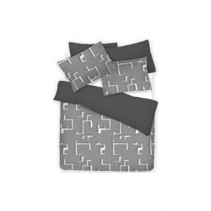 Novelle Urban Darcy King Comforter – Nyreo