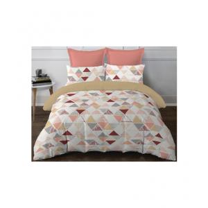 Novelle Urban Darcy Queen Comforter – Perry