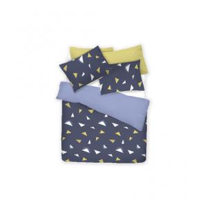 Novelle Urban Darcy Queen Comforter – Pyra