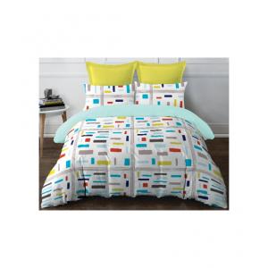 Novelle Urban Darcy Super Single Comforter – Attices