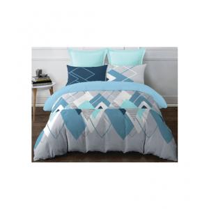 Novelle Urban Darcy Super Single Comforter – Thiago