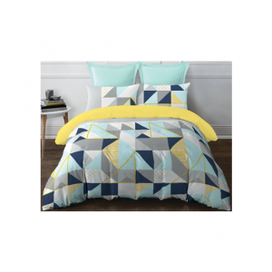 Novelle Urban Darcy Super Single Comforter – Westin
