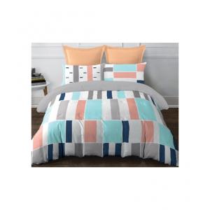 Novelle Urban Darcy Super Single Comforter – Yus