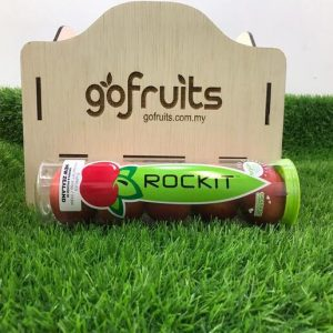 Rockit Apple