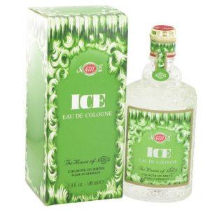 4711 Ice Eau De Cologne Unisex (100ml)