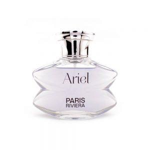 Paris Riviera Ariel Perfume EDT (100ml) For Women
