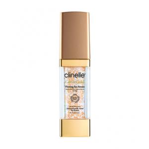Clinelle Caviar Gold Firming Eye Serum