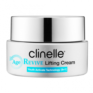 Clinelle Age Revive Lifting Cream