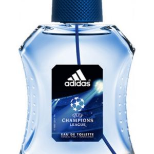 Adidas Champions Edition EDT (100ml) For Men