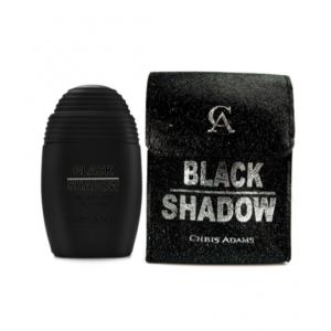 Chris Adams Black Shadow EDT 100ml For Men