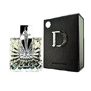 Chris Adams Dreamz Perfume EDP (100ml) For Men