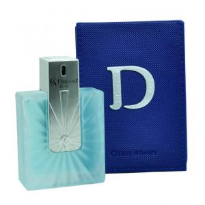 Chris Adams Dreamz Blue EDP 100ml For Men