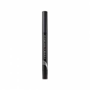 Physicians Formula Eye Booster Matte Lacquer Cream Eyeliner – Ultra Black