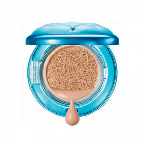 Physicians Formula Mineral Wear All In One Abc Cushion – Light/Medium