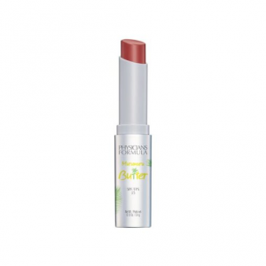 Physicians Formula Murumuru Butter Lip Cream Spf 15 – Brazalian Nut