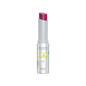Physicians Formula Murumuru Butter Lip Cream Spf 15 – Carnival
