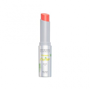 Physicians Formula Murumuru Butter Lip Cream Spf 15 – Guava Mama