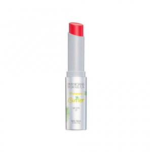 Physicians Formula Murumuru Butter Lip Cream Spf 15 – Samba Red