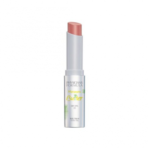 Physicians Formula Murumuru Butter Lip Cream Spf 15 – Soaking Up The Sun