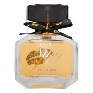 Ning Perfume EDP (100ml) For Women
