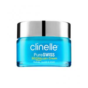 Clinelle Pureswiss Hydracalm Cream 40ML