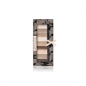 Physicians Formula Shimmer Strips Custom Eye Enhancing Shadow & Liner – Nude Collection