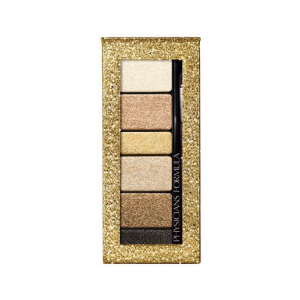 Physicians Formula Shimmer Strips Extreme Shimmer Disco Glam Shadow & Liner – Gold Nude