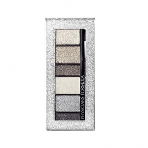 Physicians Formula Shimmer Strips Extreme Shimmer Shadow & Liner – Smoky