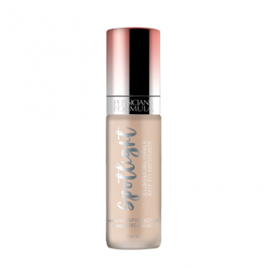 Physicians Formula Spotlight Illuminating Primer – Spotlight Illuminating Primer