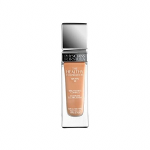 Physicians Formula The Healthy Foundation Spf 20 – Mc1