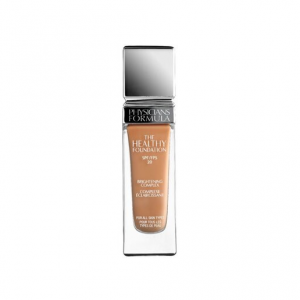 Physicians Formula The Healthy Foundation Spf 20 – Mw2