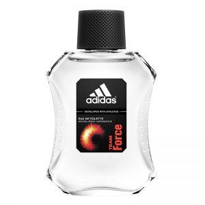 Adidas Team Force EDT (100ml) For Men