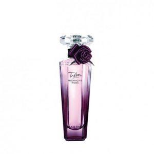 Lancome Tresor Midnight Rose EDP (75ML)