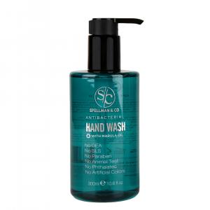 Antibacterial Hand Wash Marula Oil