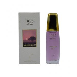1935 Morning Mist EDP 30ml For Women