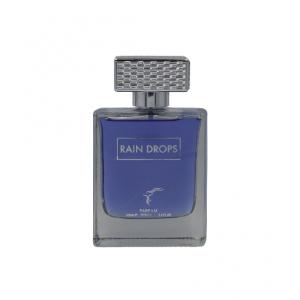 1935 Rain Drops EDP 100ml For Women