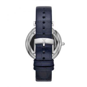 Emporio Armani Gianni T-Bar Watch