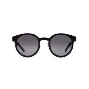 Kapten & Son Hamburg Sunglasses – Summernight (DR99V0100A12B)